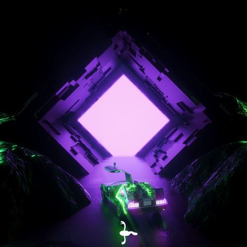 Druid - Prism (EP) 2018