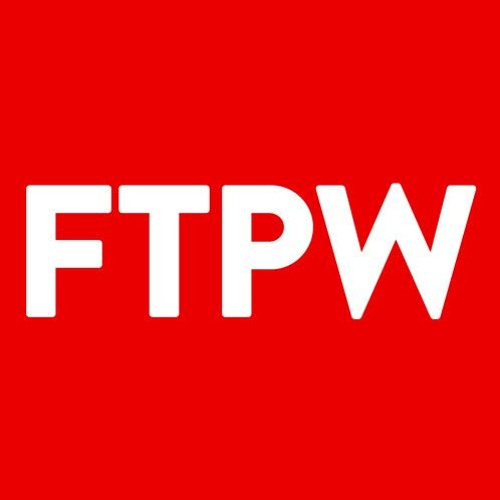 FTPW443 - The 2018 Drunk Show