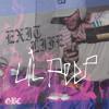 Lil Peep - The Brightside (OG Full)