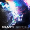 Nazareth - Dissipation