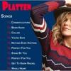 Raquel Platten - The Best Songs(2018)