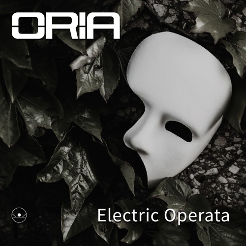 Electric Operata