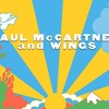 Paul McCartney And Wings - WildLife- Seg1 - 3
