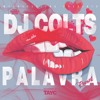 Tayc - Palavra Rework by Dj Colts