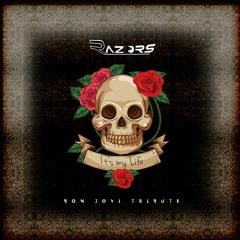 Bon Jovi - It's My Life (Razors Bootleg) [Free Download]