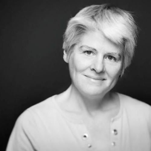 Anne - Marie Sicotte Les Accoucheuses
