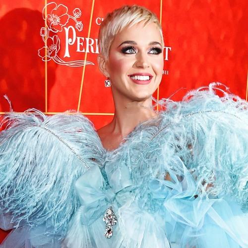 Katy Perry (Alphabetical Order)