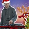 Christmas Bounce Party Mix 2018 🎅🏻🎄 | Dj Dominguez