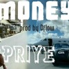 PRIYE - MONEY [Prod by DFLOW]
