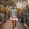 Zuffo @ Tales #005 Special Mix