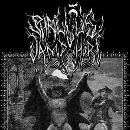 Phallus Vamphiri -Erzébet's Courtship Denied
