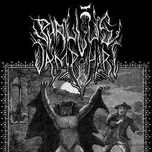 Phallus Vamphiri - To Drink the Blood of Men