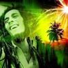 REGGAE PARTY MIX ~ MIXED BY DJ XCLUSIVE G2B ~ Bob Marley, Beres Hammond, Gyptian, Sean Paul & More