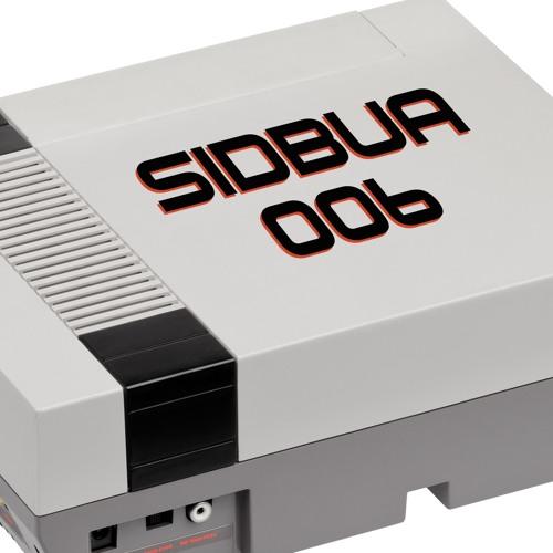 Sidbua 006 - NES