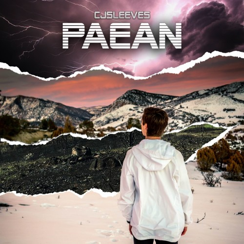 Paean (Alright)