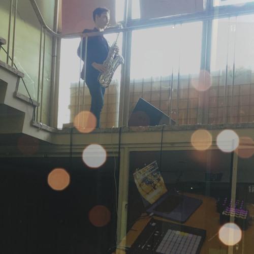 SoundSculpting Sessions - PAdd-e_D Teaser