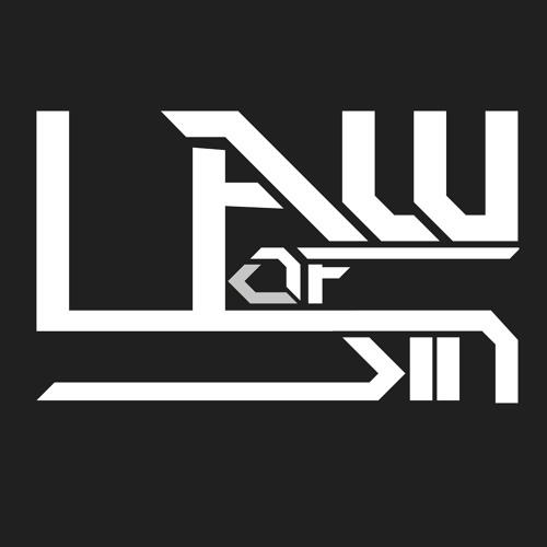 I Like Music Better With You (Law Of Sin Mashup)Malaa & Noizu vs. Lauv