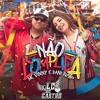 MC VINNY E DANI RUSSO - NÃO COMPLICA (( DJ LD DO CASTRO )) Me Segue