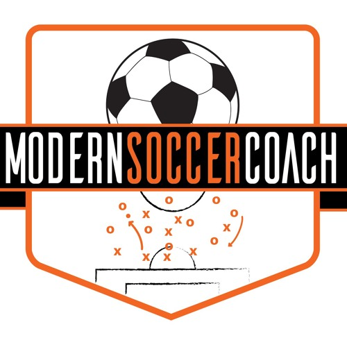 Skye Eddy Bruce - Dealing with Soccer Parents