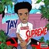 "Davine Jay - ""SUPREME"" (Official Audio)"