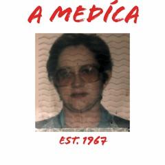 A Medica