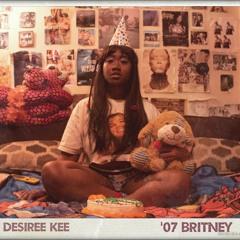 07' Britney
