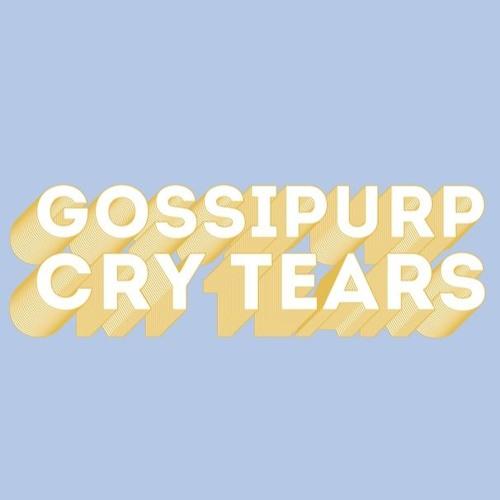 Cry Tears (GrandPiano)