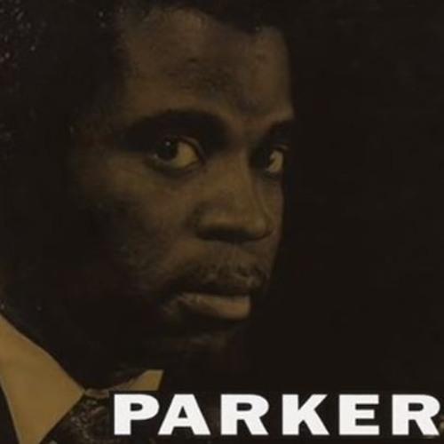 Parker (FTC 211)