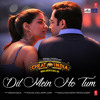 "Dil Mein Ho Tum (From ""Cheat India"") - Armaan Malik Full Song Listen Online"