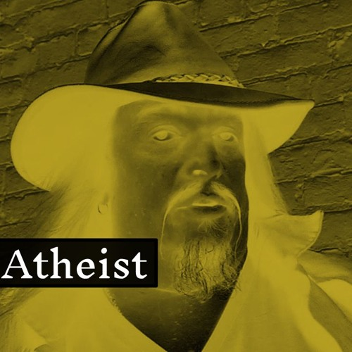 Catholic vs. Atheist - 2018-12-22 - Aron Ra