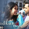 Dhadkan Amavas Mp3 Song - Palak Muchhal - Nargis Fakhri - Star Music HD