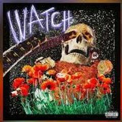 Travis Scott - Watch ft. Lil Uzi Vert, Kanye West 8D AUDIO (USE EARBUDS OR HEADPHONES)