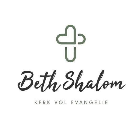 preken-veg-beth-shalom