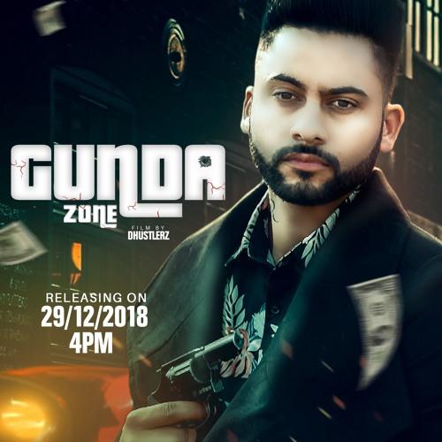 GUNDA ZONE