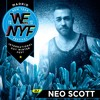 Download WE PARTY NEW YEAR FESTIVAL 18 Mp3