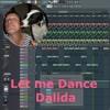 Let Me Dance Dalida
