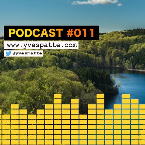 "Podcast #011 : Les ""communs"" d'Elinor Ostrom"