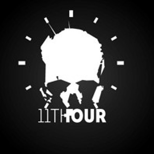 11th Hour Episode 31 (2019 XMAX Special)