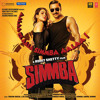 Download Bandeya Rey Bandeya - Arijit Singh From Simmba Full Song Listen Online Mp3