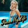 Zara Larsson Ruin My Life Mp3