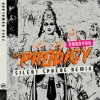 The Prodigy - Narayan (Silent Sphere Remix) FREE DOWNLOAD