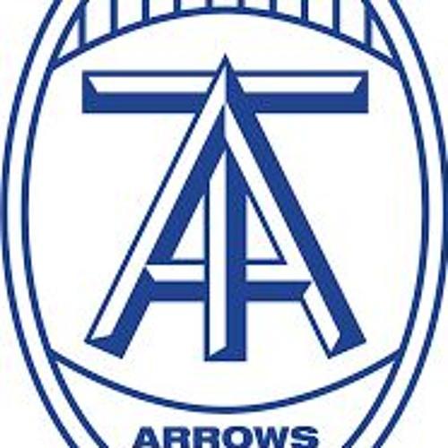 Thursday,December 27: Bill Webb Founder Of Toronto Arrows Rugby Team