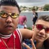 MC'S GP E BOY DA SUL E BRUNINHO DS -MEGA MEDLEY PUTARIA  (DJ XEFINHO E DJ TS)