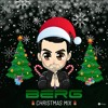 Berg - Christmas mix (Free Download)