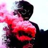 Blasterjazz - Jackie Chan (Remix 4 Songs in 3 Minutes)