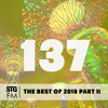 Stg.fm #137 - Club 27 - The Best Of 2018