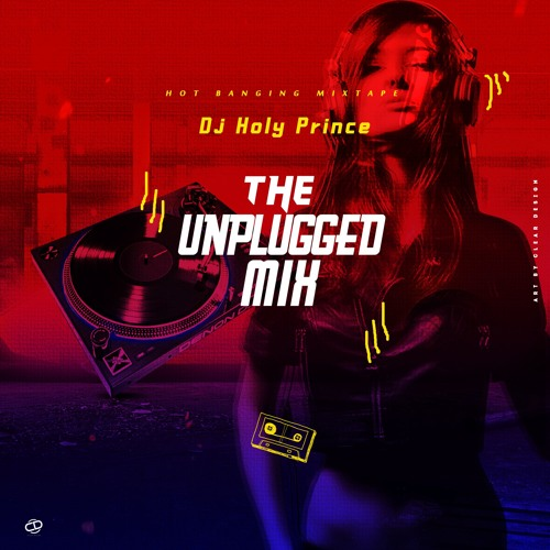 The Unplugged Mixtape