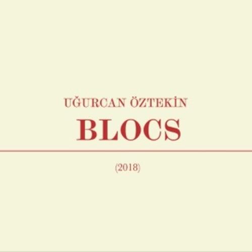 Blocs (2018)