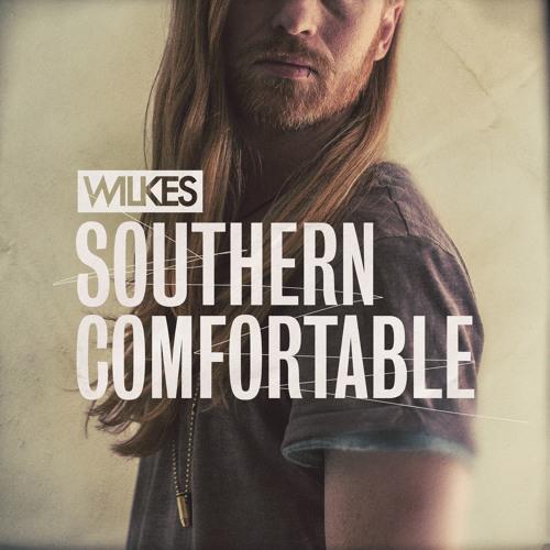 Southern Comfortable