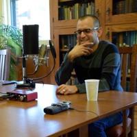 17.5 – Special interview with Yaniv Erlich